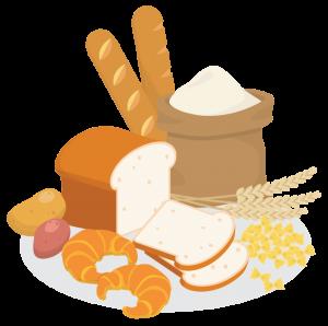 alimentacionbalanceada-alimentos-g
