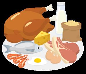 alimentacionbalanceada-alimentos-i