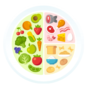alimentacionbalanceada-infaltables-a