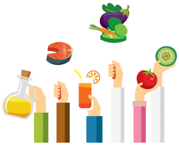 alimentacionbalanceada-nutricion-adultos-a