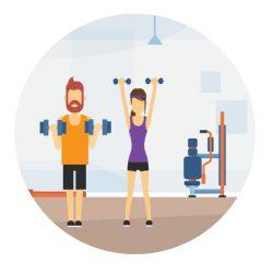 alimentacionbalanceada-nutricion-deportes-a