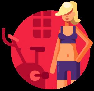 alimentacionbalanceada-nutricion-deportes-c