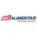 alimentacionbalanceada-miembros-bioalimentar