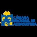 alimentacionbalanceada-miembros-camara-nacional-acuacultura-2